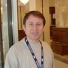 Илья, 46, г.Сочи