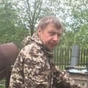 Михаил 43 года (Водолей) Десногорск