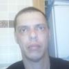 Александр, 35, г.Знаменка