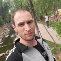 Макс, 31 год, Водолей, Находка (Приморский край)