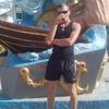 Сергей, 35, Токмак