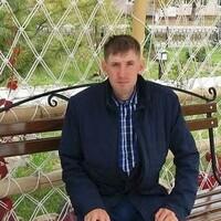 Борис, 38 лет, Овен, Владивосток