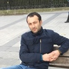 meo, 34, г.Париж