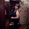 Алена, 47, г.Иваново