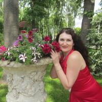 Юлия, 49 лет, Весы, Харьков