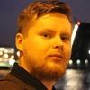 Valeriy Curbanov, 25, Il'inskiy