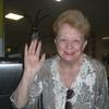 Татьяна Aнчук, 69, г.Нижний Тагил
