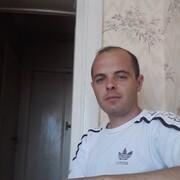 дмитрий 35 Старый Оскол