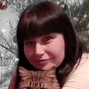 таня 30 Новосибирск