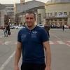 Александр, 37, г.Каменское