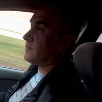 Григорий, 51 год, Рыбы, Тула