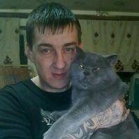 юрий, 46 лет, Рак, Москва