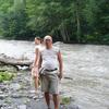 Gena, 47, г.Северодвинск