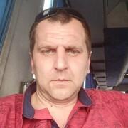 Игорь 35 Покровск