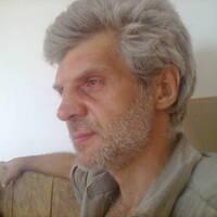 никита, 50 лет, Близнецы, Донецк