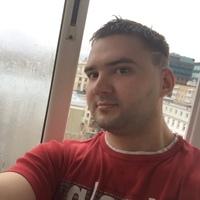 Леша, 32 года, Водолей, Москва