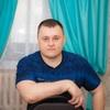 Андрей, 41, г.Кинель