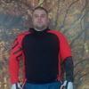 Евгений, 35, г.Москва