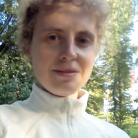 Эвелина, 33 года, Рак, Москва