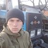 юра, 27, г.Ровно