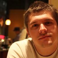 Руслан, 35 лет, Козерог, Махачкала
