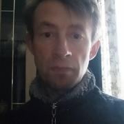 Леонид 49 Бешенковичи