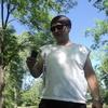 николай, 44, г.Саяногорск