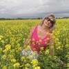 Ольга, 51, г.Анжеро-Судженск