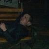 Евгений, 40, г.Великодолинское