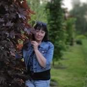Татьяна 49 лет (Рыбы) Лобня