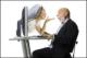 Интернет-dating или ирония судьбы