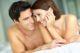 Проблемы в постели: что делать и к кому бежать
