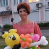 Ольга, 51, г.Ярославль
