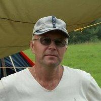 Александр, 55 лет, Рыбы, Тверь