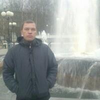 юрий, 39 лет, Рыбы, Микунь