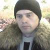 михаил, 37, г.Месягутово