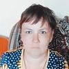 Татьяна, 33, г.Сосьва