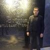 талгат, 29, г.Кзыл-Орда