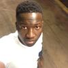 Ousman, 25, Bronx