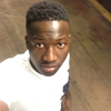 Ousman, 25, г.Бронкс