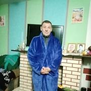 Юрий 48 Нижний Новгород