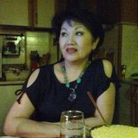 Ирина, 65 лет, Овен, Нижний Новгород