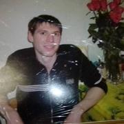Алексей 37 лет (Рак) хочет познакомиться в Угре