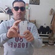 Wahid 25 Виллемстад
