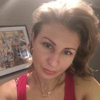 Юлия, 38 лет, Весы, Москва