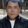 Еркебулан, 32, г.Астана