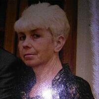 Larisa, 61 год, Рак, Могилёв