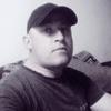 arsen, 34, г.Туркменабад