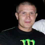 Сергей 37 Туапсе