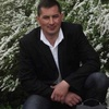 Сергей, 44, г.Раменское